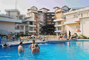 Mermaid Hotel Cochin 3 Star Hotels Vytilla Hotel Photos
